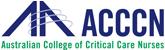 ACCCN