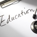 Cowdroy Education Grant for Nurses – deadline extended!