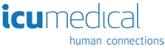 ICU Medical