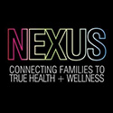 The Nexus Health & Wellness Expo – 8th & 9th September 2018