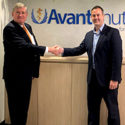 Avant Mutual Group Supports The Foundation