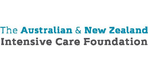 Intensive Care Foundation